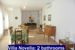 Più Bella della Costa Smeralda - AbcAlberghi.com