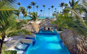 Royal Service at Paradisus Punta Cana - Adults Only All Inclusive