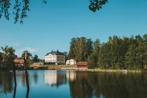 obrázek - Schenströmska Herrgården