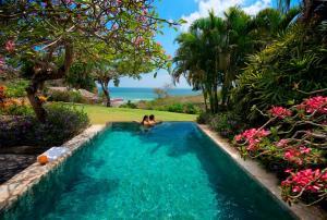 The Villas at AYANA Resort (2 of 173)