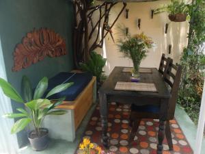 Casa Flor, Holiday homes  Panajachel - big - 1