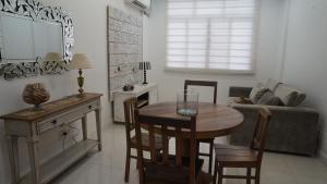 obrázek - Apartamento em Icaraí