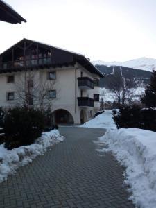 Casa Stefy - AbcAlberghi.com