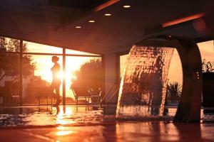 Valamar Argosy Hotel (3 of 43)