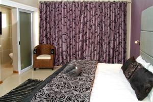 Village Boutique Hotel, Hotely  Otjiwarongo - big - 59