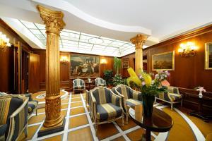 Hotel Kette - AbcAlberghi.com