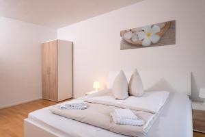 Apartments am Brandenburger Tor
