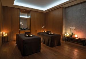 Bulgari Hotel Beijing (37 of 125)