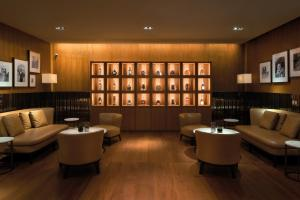 Bulgari Hotel Beijing (16 of 125)