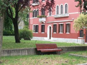 Biennale - AbcAlberghi.com