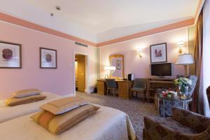 Belmond Grand Hotel Europe (19 of 130)