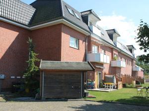 Bei Kröpelin 6 - Hanshagen