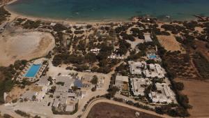 Surfing Beach Village Paros, Hotel  Santa Maria - big - 70