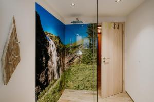 Chalet Aloa - Apartment - Adelboden