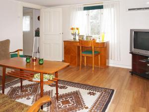 Holiday Home Borgholm Iii, Дома для отпуска  Högsrum - big - 23