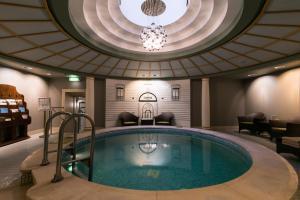 Belmond Grand Hotel Europe (38 of 41)