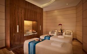 The Reverie Saigon Residential Suites, Ferienwohnungen  Ho-Chi-Minh-Stadt - big - 73