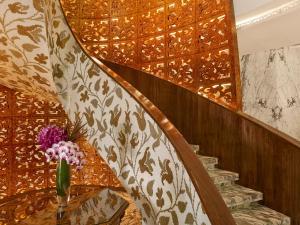 The Reverie Saigon Residential Suites, Ferienwohnungen  Ho-Chi-Minh-Stadt - big - 70