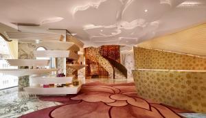 The Reverie Saigon Residential Suites, Ferienwohnungen - Ho-Chi-Minh-Stadt