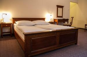 Hotel Mazowiecki