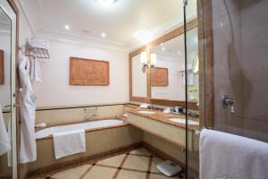 Belmond Grand Hotel Europe (15 of 43)