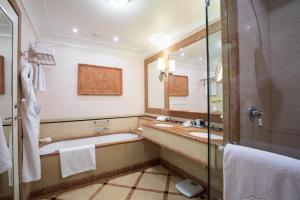 Belmond Grand Hotel Europe (14 of 41)