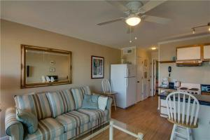 Sea 242-C Villa, Villen  Isle of Palms - big - 1