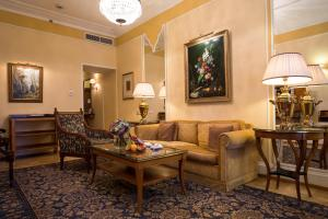 Belmond Grand Hotel Europe (12 of 43)