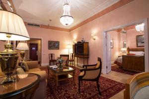 Belmond Grand Hotel Europe (11 of 43)
