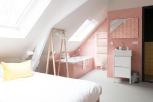 Modez Design Studio's Arnhem - Lathum