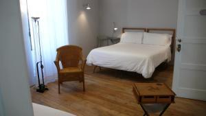 Hotel Gutkowski (31 of 41)