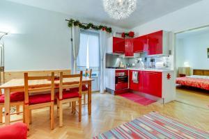 Apartment Bormio Heart - AbcAlberghi.com