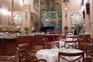 Belmond Grand Hotel Europe (8 of 41)