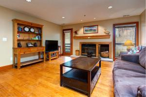 Silver Cliff Condo, Apartments - Park City
