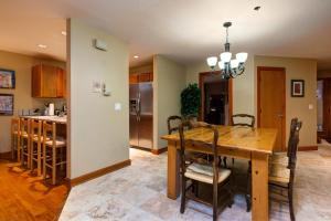 Silver Cliff Condo, Apartments  Park City - big - 24