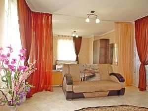 Гостевой дом Анапа-Нега