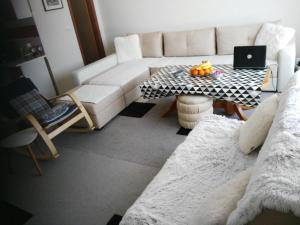Apartment Mirza - Vlašić