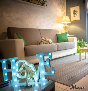 Casa Mayka - AbcAlberghi.com