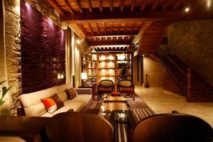 Altaïr Hotel (3 of 38)