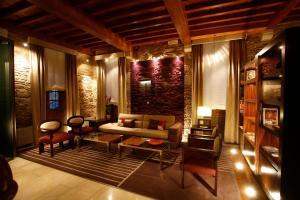 Altaïr Hotel (5 of 38)