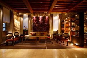 Altaïr Hotel (6 of 38)