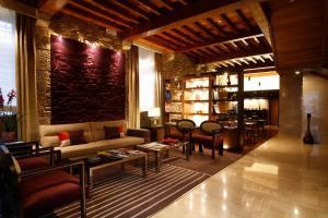 Altaïr Hotel (1 of 38)