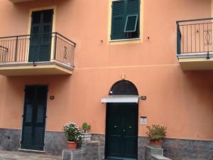 Borgo Ponente - AbcAlberghi.com