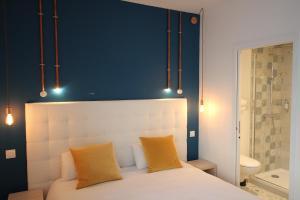 hotel-la-fontaine-caen-centre