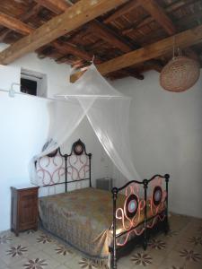 Casa Gianni Alicudi - AbcAlberghi.com