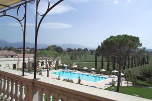 Villa Zuccari (32 of 68)