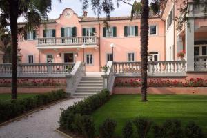 Villa Zuccari (1 of 68)