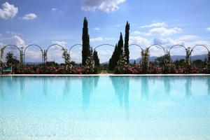Villa Zuccari (23 of 68)