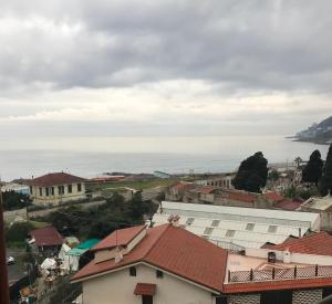 Foce Vista mare - AbcAlberghi.com