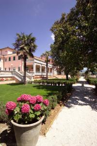 Villa Zuccari (13 of 68)